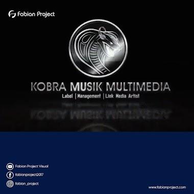 Showreel 2021 Fabian Project x B Visuel
