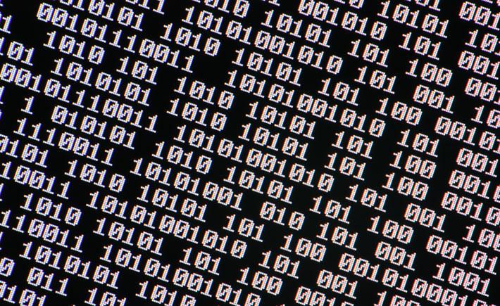 Los negocios digitales están irrumpiendo en todas las industrias, empresas y organizaciones.  (Foto: SXC)