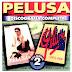 PELUSA - DISCOGRAFIA COMPLETA VOL 2 ( RESUBIDO )