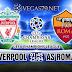 Nhận định bóng đá Liverpool vs AS Roma, 01h45 ngày 25/04 - Cup C1