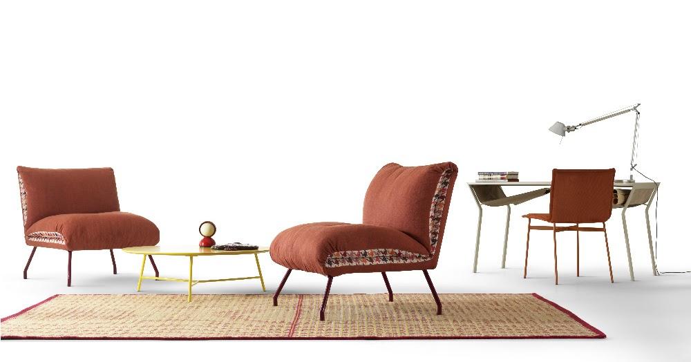 Colore e design minimale blog di arredamento e interni for Arredamento minimale