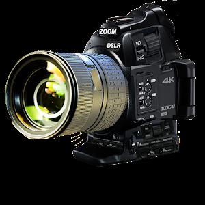dslr-zoom-camera-apk