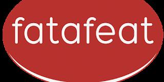 تردد قناة فتافيت