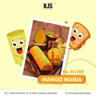 bolu-joeang-surabaya-mango-mania