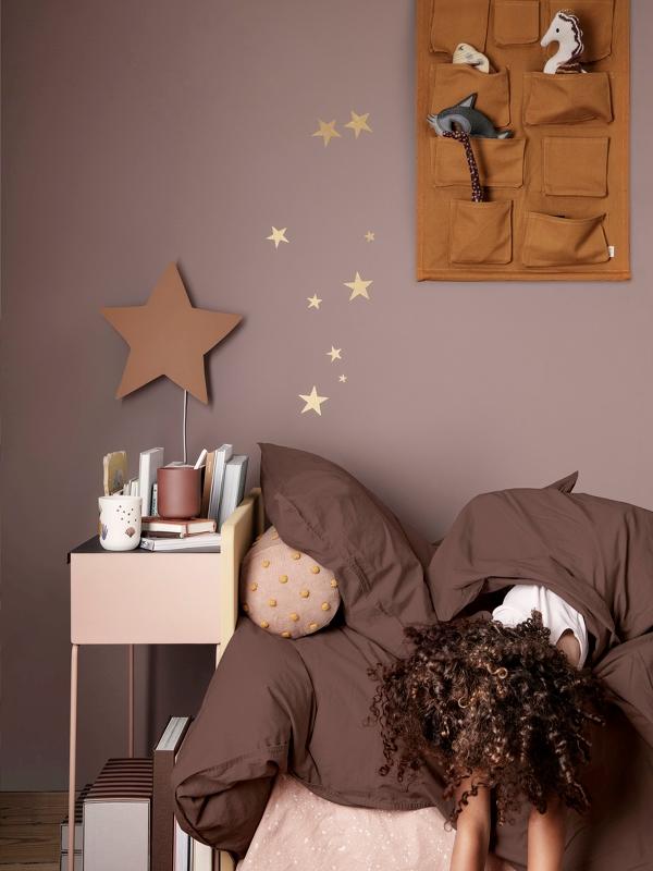 Pomysły na pokój dla chłopca