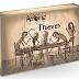 Hazte ladrón en Among Thieves, ya en Kickstarter