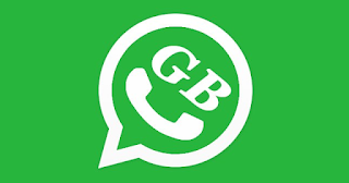 Download GBWhatsapp Plus Apk v6.40 Versi Terbaru