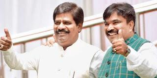 two-indipendent-mla-demand-opposition-seats-karnatak