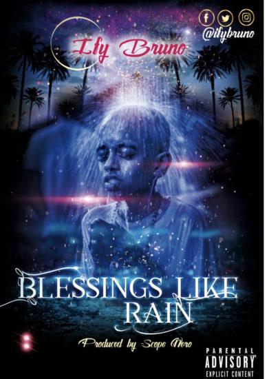 ify-bruno-blessings-like-rain.