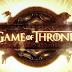 Assistir Game Of Thrones 6ª Temporada - Online