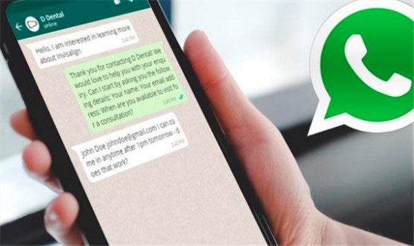 How to Block People From Adding You to a WhatsApp Group