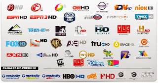 Super Iptv Links