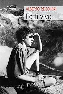 Fatti Vivo di Reggiori Alberto PDF