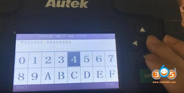 Autek-ikey820-add-token-11