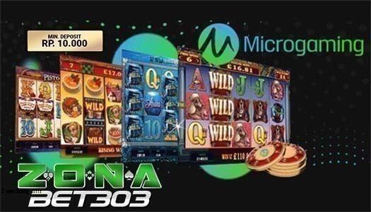 Apk Joker123 Game Slot Online Joker Gaming Terbaru
