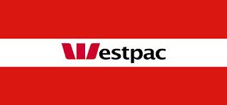 Australia ASX: WBC Westpac Bank
