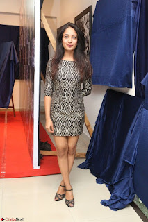 Aditi Chengappa Cute Actress in Tight Short Dress 034.jpg