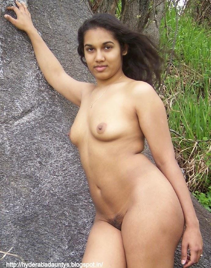 Sri lanka sex photo new sinhala