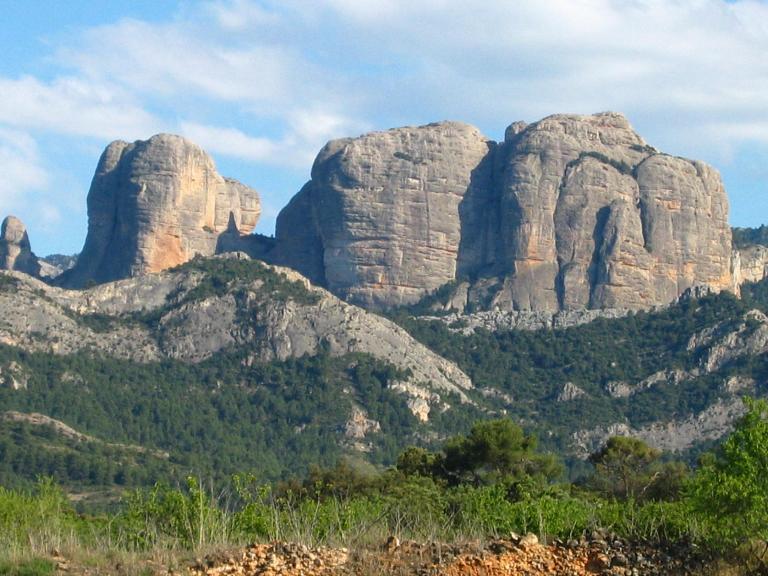Definici n de roca for Roca definicion