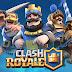 Download - Clash Royale V1.2.3 (Dinheiro Infinito)