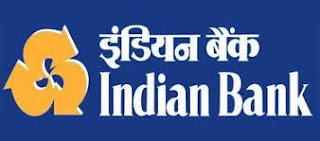 www.indianbank.in Recruitment