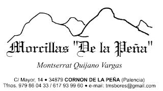 http://www.alimentosdepalencia.es/html/pags/empresas/descripcionempresa.asp?id=91