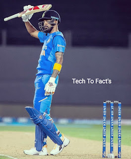 What is the monthly income of KL Rahul?KL rahul net worth net worth of kl rahul