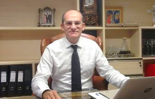 Teotônio é condenado à pagar multa por propaganda eleitoral antecipada em Guarabira