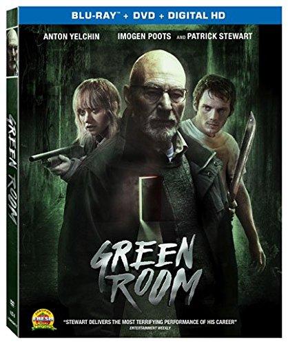 Green Room 2015 Daul Audio 720p BRRip 500Mb HEVC x265