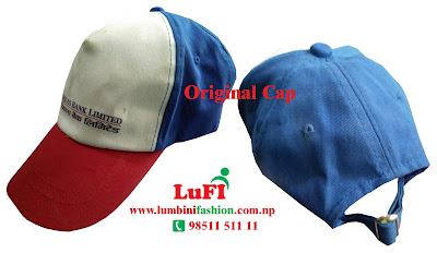 Cap Printing in Nepal, Cap Print Company, Cap manufacturing company in Nepal, Best Quality Cap in Nepal, Cheap Cap, Best Price Cap