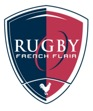 http://www.rugby-french-flair.com/nous-contacter/