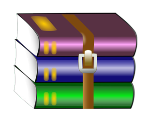 http://www.kukunsoft.com/2017/04/winrar-2018-free-download.html