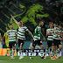Sporting 2-0 Tondela :: vitória à bomba!