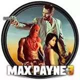 Max Payne 3: Complete Edition PC Game For Windows (Highly Compressed Part files)