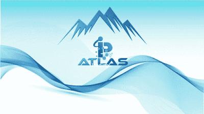atlas iptv code 2020