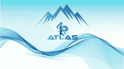 atlas iptv, code gratuit pour atlas iptv كود مجاني لتطبيق أطلس اب تي في لمدة طويلة 2020 لتشغيل القنوات الرياضيه, كود تفعيل تجريبي برنامج atlas iptv لمدة سنه 2020 - atlas iptv activation code 2020 demo,
