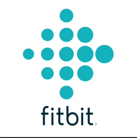 FITBIT App Download for PC, Android & ios - Apk Winner