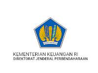 Lowongan Kerja Kementerian Keuangan DJPB Untuk PPNPN  (Tenaga Honorer)