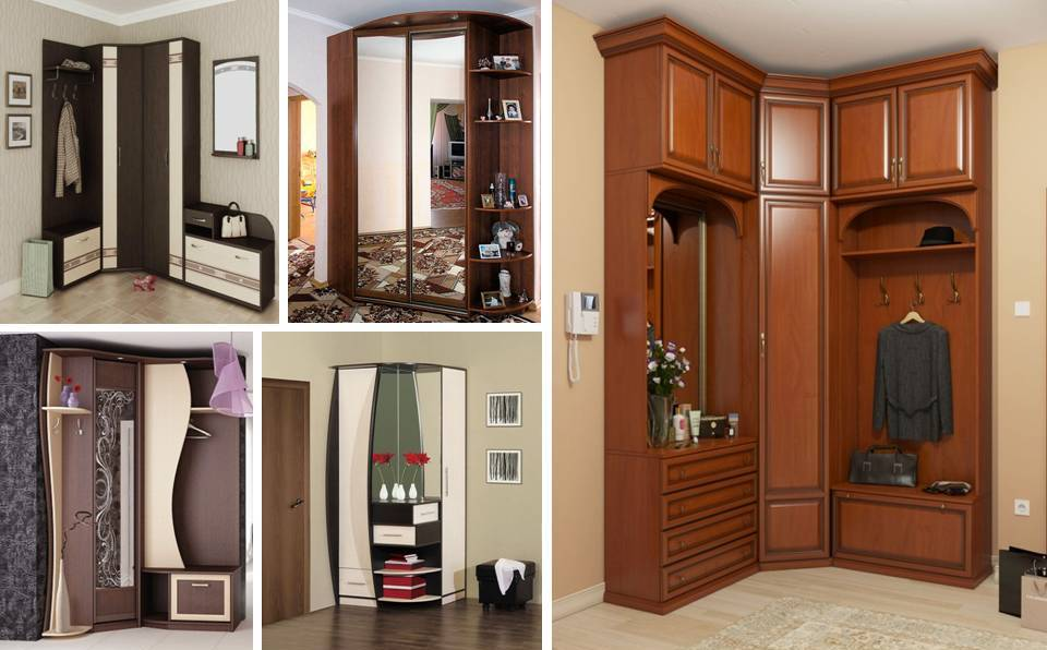 40%2BCreative%2BSmall%2BCorner%2BWall%2BCabinets 35 Inventive Small Nook Wall Cupboards Interior