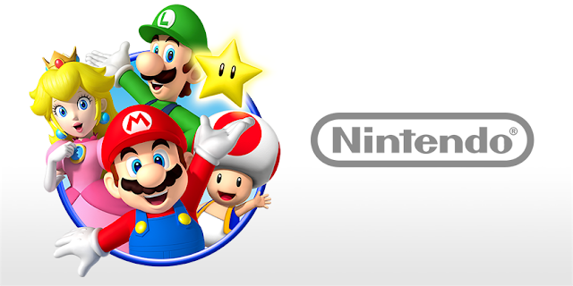 Nintendo está de olhos na produção de filmes