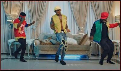 Video | Wasafi ft Diamond platinumz,Rayvanny ,Mbosso,Queen Darleen,,Zuchu,Lavalava -quarantine | Music download
