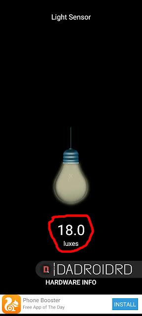 Auto Brightness Android tidak berfungsi, Auto Brightness Android tidak berkerja, Agar Auto Brightness berfungsi, Memperbaiki Auto Brightness Android, Mengatasi masalah Auto Brightness Android, Auto Brightness Android tidak otomatis, Masalah Auto Brightness Android, Light Sensor Android tidak berfungsi, Light Sensor Android rusak, Auto Brightness Android rusak