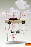 https://www.amazon.de/Strom-auf-Tapete-Roman-Badey/dp/3407822111