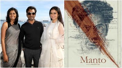 #instamag-mantos-story-is-very-relevant-fortodays-times-nandita-das
