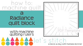 https://www.piecenquilt.com/shop/Books--Patterns/Lets-Stitch/p/Lets-Stitch---A-Block-a-Day-With-Natalia-Bonner---PDF---Radiance-x47792492.htm
