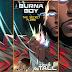 [ALBUM] BURNA BOY - TWICE AS TALL