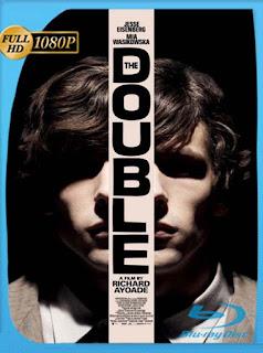 The Double (El doble) (2014)HD [1080p] Latino [GoogleDrive] SilvestreHD