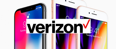 That's why we're crawling the Internet looking for the best Verizon phone deals you can buy now