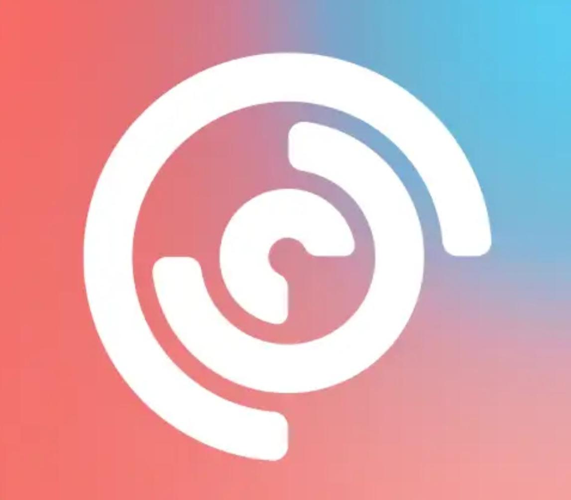 Koa App