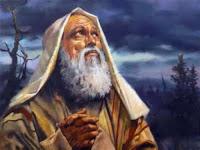 Resultado de imagen de ¿Por qué llevó Dios a Enoc y Elías al cielo sin ellos muriendo?